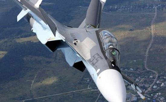 Nga tham gia không kích: Bước chuyển mới trong khủng hoảng Syria
