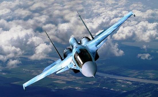 Tổng thống Syria: Chiến dịch không kích của Nga hiệu quả hơn Mỹ