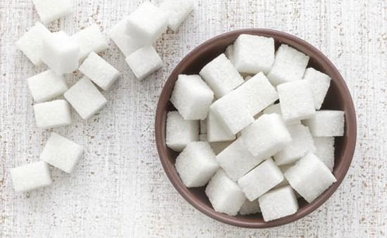Anh khuyến cáo giảm tiêu thụ đường