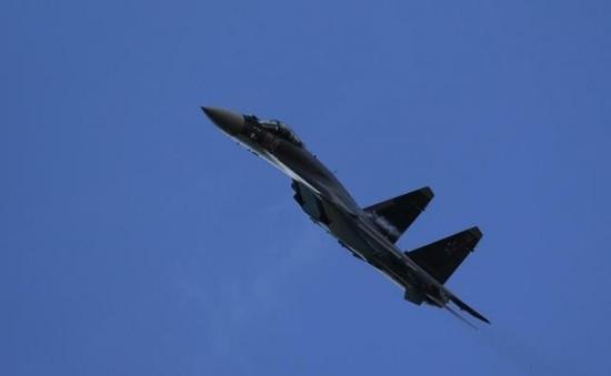 Nga – Trung Quốc ký hợp đồng mua bán máy bay hơn 2 tỷ USD