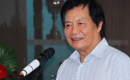 Nguyễn Sỹ Hiển được bầu là Chủ tịch Hội đồng HLV quốc gia