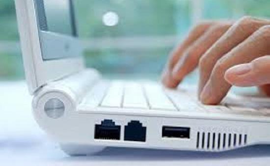 Mua hàng online: Tiện lợi nhưng cần cảnh giác