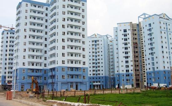 Hà Nội: Sẽ thu hồi các căn hộ tái định cư nếu bố trí không đúng đối tượng