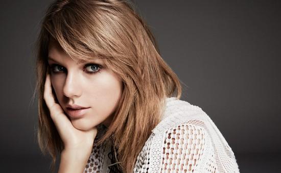 Taylor Swift sắp tạm rời xa công chúng