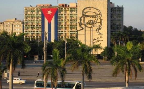 Tây Ban Nha xóa nợ 1,7 tỷ Euro cho Cuba