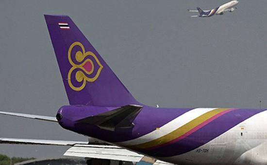 EASA không áp dụng lệnh cấm bay vào châu Âu đối với Thái Lan