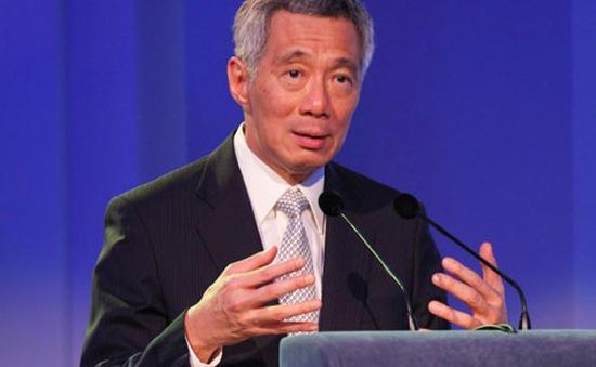 Singapore áp dụng biện pháp cứng rắn chống tham nhũng