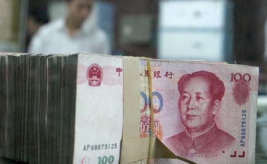 Mỹ trục xuất đối tượng bị Trung Quốc truy nã về tham nhũng