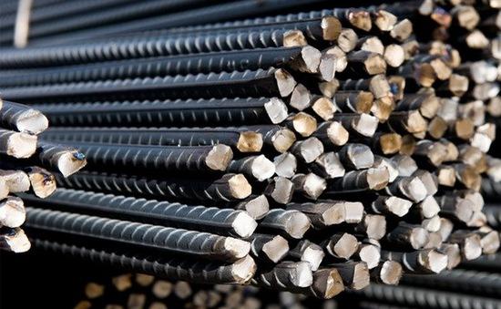 Ngành thép tại Anh điêu đứng do thép giá rẻ từ Trung Quốc
