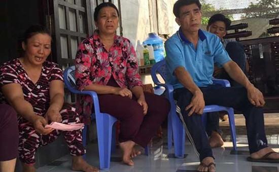 """Ly kỳ chuyện """"người chết sống lại"""" giữa đám tang ở Tiền Giang"""