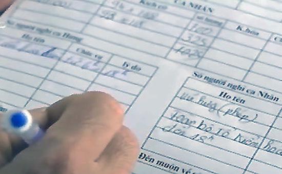 Khắc phục bất cập trong thu thập thông tin thống kê