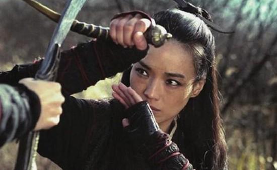 Ba phim châu Á tham dự LHP Cannes 2015