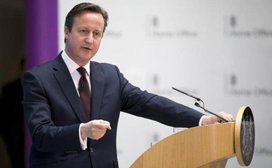 Một nửa cử tri Anh muốn ly khai EU