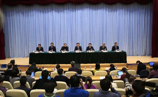 Vụ giẫm đạp ở Thượng Hải: Trừng phạt 11 quan chức