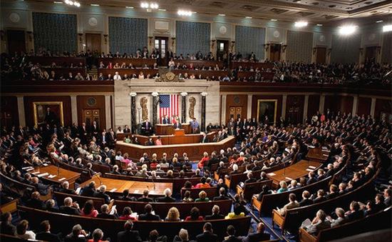 Thượng viện Mỹ tiến dần đến thỏa hiệp về TPA