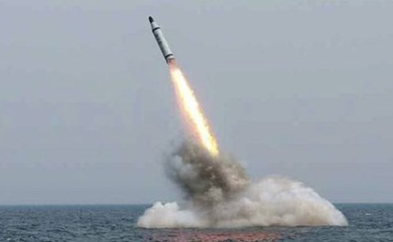 Hàn Quốc hối thúc Triều Tiên ngừng phát triển hạt nhân và tên lửa