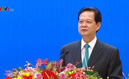 Thủ tướng Nguyễn Tấn Dũng dự Lễ kỷ niệm 70 năm thành lập Liên Hợp Quốc