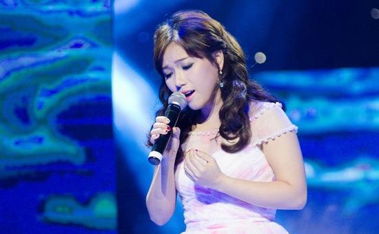 Liveshow Bài hát Việt tháng 12 có gì?