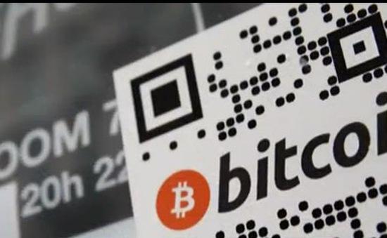 Số tiền đầu tư vào các công ty Bitcoin đạt 1 tỷ USD