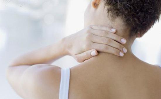 Nguyên nhân nào gây hội chứng cổ - vai - cánh tay?