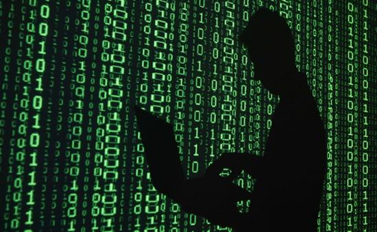 Một số trang web của Chính phủ Thái Lan bị đánh sập