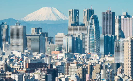 Abenomics phiên bản 2.0 - Chính sách kinh tế đầy tham vọng