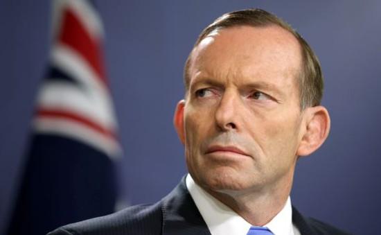 Thủ tướng Australia từ chối khoan hồng với công dân có liên quan đến khủng bố