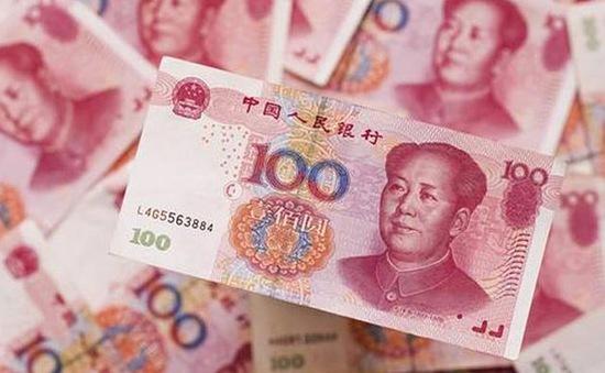 Trung Quốc nỗ lực ngăn chặn rủi ro tài chính
