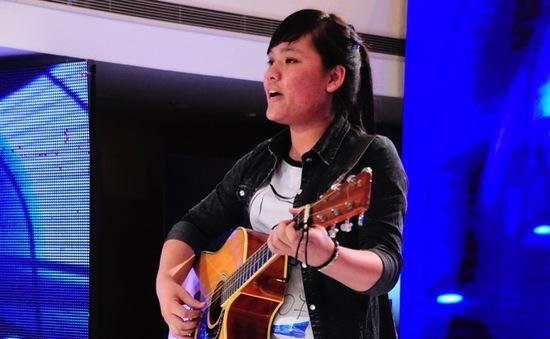 """Vietnam Idol 2015 xuất hiện nhiều """"viên ngọc quý"""""""