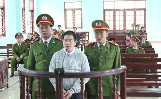 Trả hồ sơ điều tra bổ sung vụ Tàng Keangnam