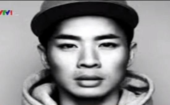 Chuyên gia gốc Việt lọt top 14 nghệ sĩ trang điểm nổi bật thế giới