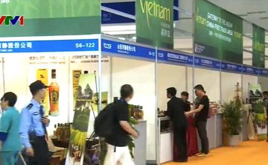 Việt Nam lần đầu tham gia Triển lãm đầu tư quốc tế và mua sắm toàn cầu