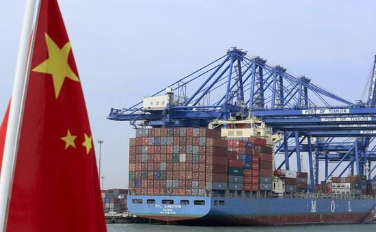 Trung Quốc chính thức phê chuẩn Hiệp định Thuận lợi hóa thương mại