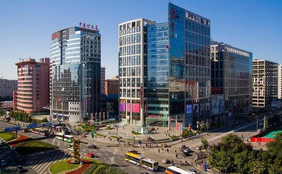 Lập dự án cải tạo Trung Quan Thôn – Thung lũng Silicon của Trung Quốc