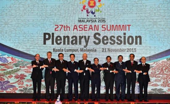 Cộng đồng Kinh tế ASEAN: Cơ hội và thách thức