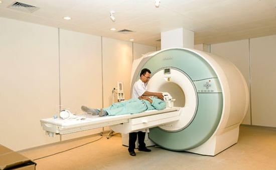 Hiệu quả mô hình bệnh viện công - tư đầu tiên ở Việt Nam