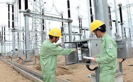 59 nhà máy trực tiếp tham gia thị trường điện