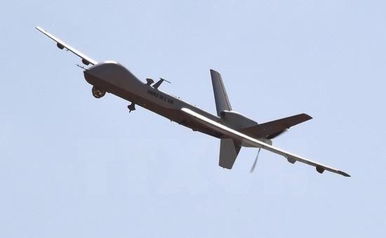 Thổ Nhĩ Kỳ sẵn sàng bắn hạ máy bay xâm phạm không phận