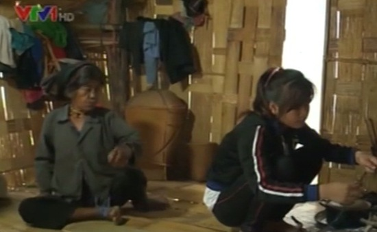 Bình Định: Nạn tự tử gia tăng ở đồng bào dân tộc thiểu số
