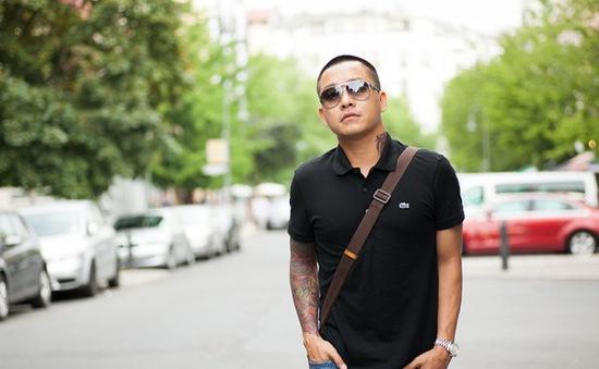 """Tuấn Hưng: """"Tôi sẽ không tham gia Giọng hát Việt nữa"""""""