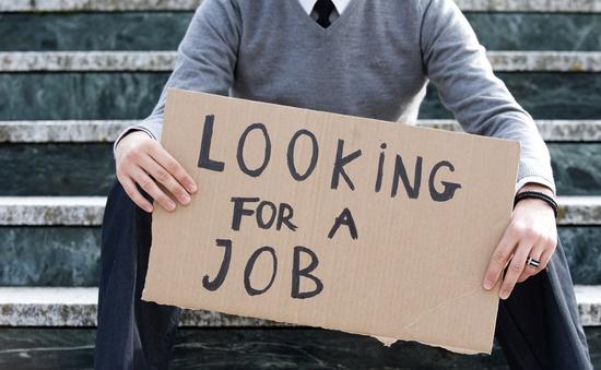 Thạc sỹ, cử nhân thất nghiệp: Vì đâu nên nỗi?
