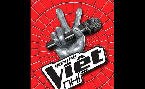 Quá hạn tuyển sinh, Giọng hát Việt nhí 2015 vẫn hot