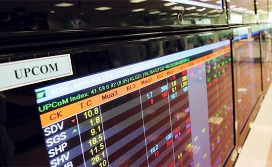 Doanh nghiệp đã IPO phải niêm yết chính thức trong vòng 30 ngày