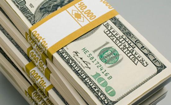 Ba ngân hàng Thụy Sỹ nộp hơn 130 triệu USD để tránh bị truy tố