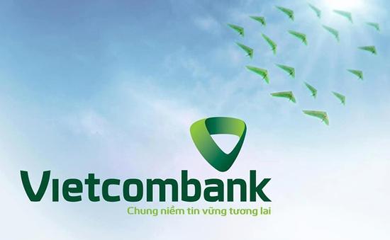 Vietcombank tăng điều kiện dùng dịch vụ trực tuyến vì sợ mã độc