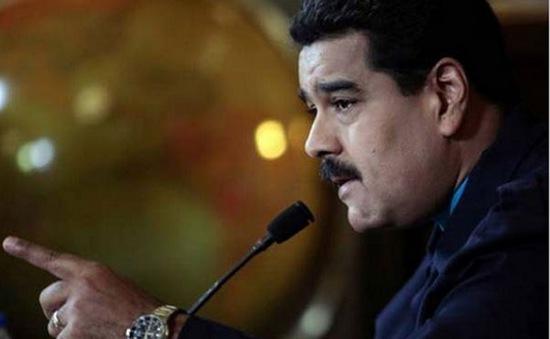 Hơn 19,5 triệu cử tri Venezuela sẽ bỏ phiếu bầu cử Quốc hội
