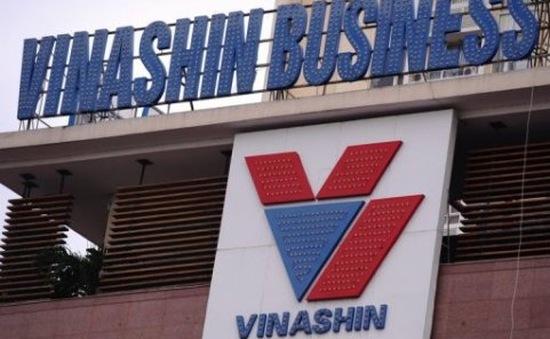 Một số diễn biến chính của vụ án Vinashin