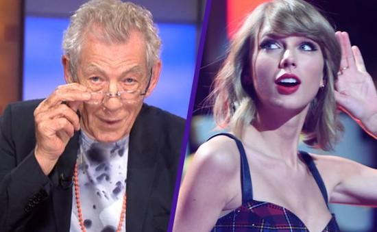 Taylor Swift là bà chủ nhà độc ác?