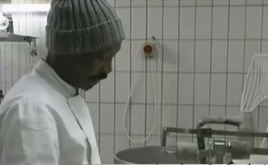 Giải quyết vấn đề việc làm cho người nhập cư tại Đức