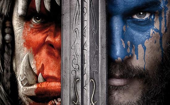 Warcraft: The Beginning hứa hẹn mãn nhãn tín đồ yêu game
